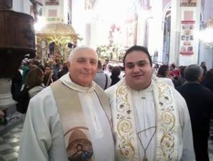 don_Salvatore_Fragapane_don Basilio Pappalardo_001