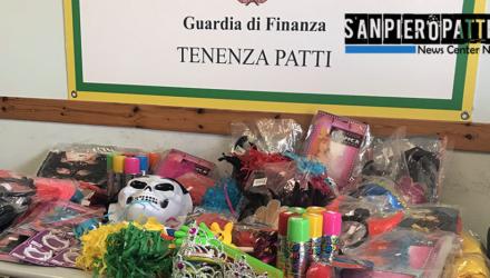 guardia_finanza_patti_sequestro_prodotti_carnevaleschi_slider_001