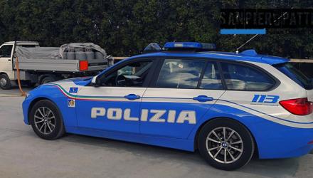 polstrada_sequestro_camioncino_ trasporto_gas_propano_slider_001